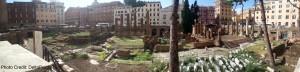 rome italy delta points blog (11)