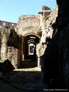 rome italy delta points blog (25)