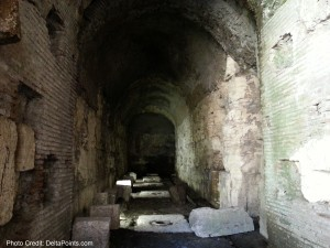 rome italy delta points blog (26)