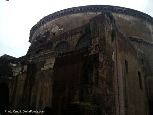 rome italy delta points blog (3)