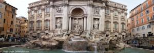 rome italy delta points blog (7)