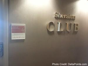 sheraton elk grove club room delta points blog (1)