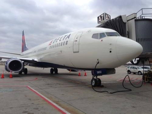 Delta Air Lines 737-900ER photos delta points travel blog (87)