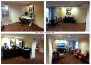 club lounge sheraton louisville ky delta points blog