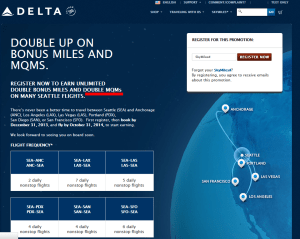 doubble delta mqms sea promo delta points blog
