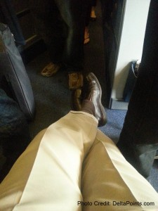 leg room in 31g delta 777 lax-atl delta points blog