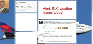 SLC closed due to snow
