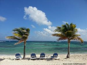 the reef resort grand cayman island delta points blog (6)