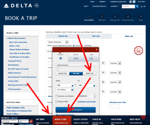 how to find saver seats delta to hawaii (7)