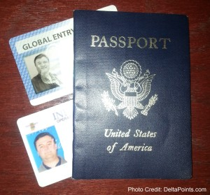rene deltapoints-com blog passport goes id and dl