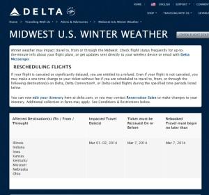 1march midwest weather waver delta-com
