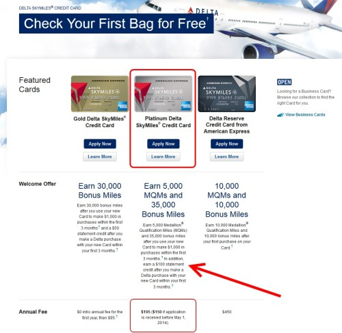 Earn 30000 Bonus Miles Delta Air Lines Autos Post