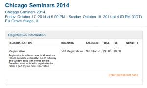 Chicago-Seminars-2013 registration