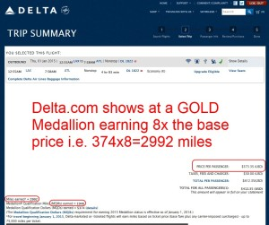 after 1jan2015 earnings lax-atl GM delta