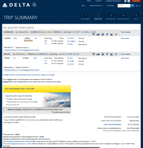 delta-com ogg to sju biz