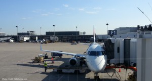 my ERJ msp-mci delta points blog