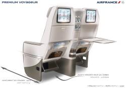 PremiumVoyageur  seats2
