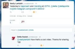 delta better on twitter 1