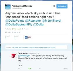 delta better on twitter 2