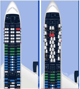 delta-com updates seat maps on web page