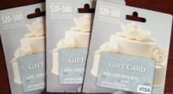 metabank visa debit gift cards
