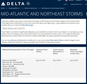2-3 JULY 2014 free changes delta-com