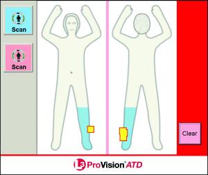 2-ProVision-ATD-Mannequin