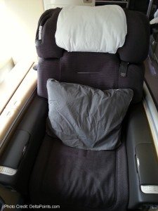 seats 1st class lufthansa 747-8 delta points blog (1)