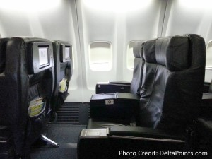 United 737 business class seats delta points blog (3)