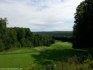 Boyne Michigan Golf delta points blog (8)