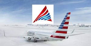 my logo vs aa logo