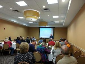 photos from the chicago seminars delta points blog (5)