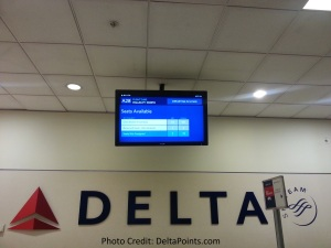 upgraded GIDS displays with Delta graphics in ATL Delta Points blog (1)