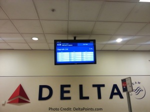 upgraded GIDS displays with Delta graphics in ATL Delta Points blog (2)
