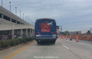 delta anti union site bedeltabedifferent-com delta points blog from atl airport