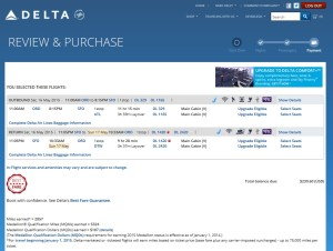 delta-com ord to sfo may15
