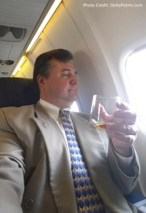 rene delta points first woodford reserve delta crj700 sbn airport