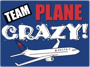 Plane-Crazy-Web