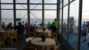 SPG Moments Sarazen suite 2015 PGA Championship Whistling Straits Kohler Wisconsin delta points blog