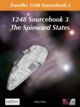 1248 Sourcebook 3 The Spinward States