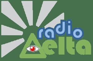 radiodelta-4