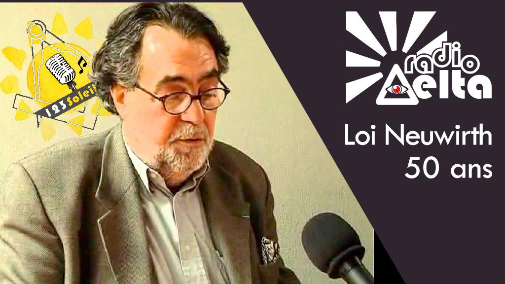 1,2,3, Soleil ! – 12 – 24 novembre 2017 – Les Francs-maçon.ne.s dans la Cité, 50 ans de loi Neuwirth