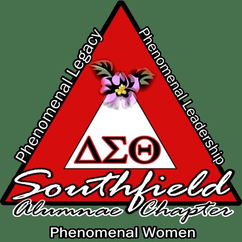 cropped-SAC-Logo_nb.png | Southfield Alumnae Chapter ...