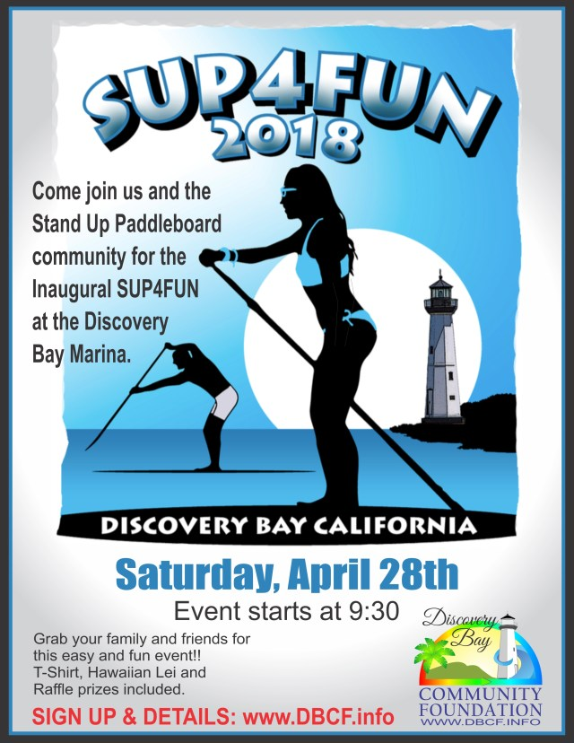 SUP Flyer 2018-