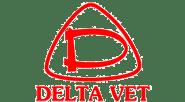 —-Delta Vet Group—-