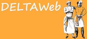 Logo Deltaweb 2 - Logo-Deltaweb