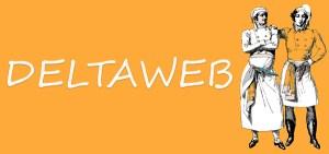 Logo Deltaweb - Logo-Deltaweb