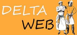 deltaweb logo 1 - deltaweb-logo