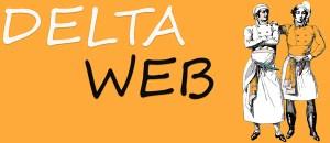 deltaweb logo 4 - deltaweb-logo