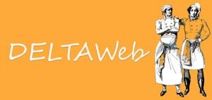 deltaweb logo 6 - deltaweb-logo